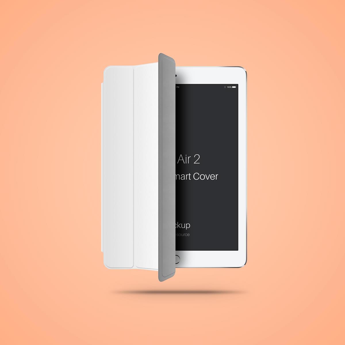 Tablet Case Design